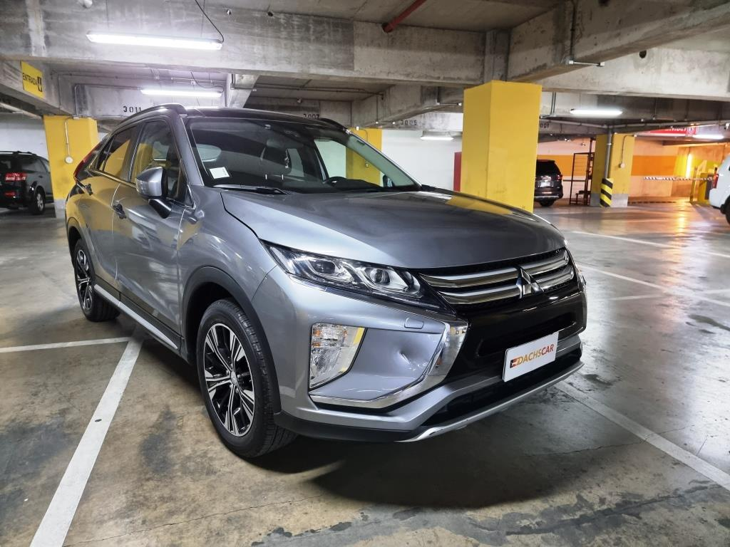 MITSUBISHI ECLIPSE CROSS RS 1.5 4X2 AT